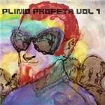 CD Plinio Profeta - Plinio Profeta Vol 1