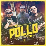 CD Pollo - Vim Pra Dominar o Mundo