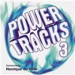 CD - Power Tracks 3