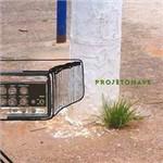 CD Projeto Nave