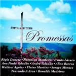 CD Promessas