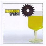 CD Radiador Splash - Radiador Splash