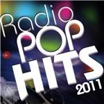 CD Rádio Pop Hits