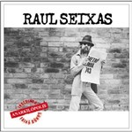 CD Raul Seixas - Metro Linha 743 (Faixa Bonus)