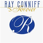 "CD Ray Conniff - """"s Forever"