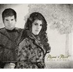 CD Rayssa e Ravel Nossa História