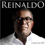 CD Reinaldo - Canto de Rei