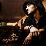 CD Ricardo Arjona - 5to Piso