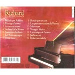 Cd Richard Clayderman