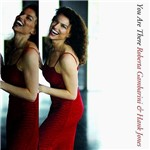 CD Roberta Gambarini / Hank Jones - You Are There