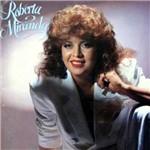 CD Roberta Miranda - Volume 2