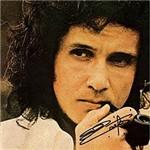 CD Roberto Carlos: Além do Horizonte - 1975