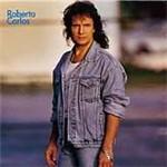 CD Roberto Carlos - Nossa Senhora - 1993