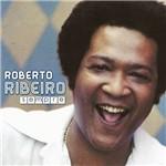 CD Roberto Ribeiro - Sempre