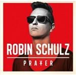 CD Robin Schulz - Prayer