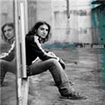 CD Rodrigo Sha - Todo Mundo