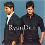 CD Ryan Dan - Ryan Dan