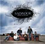 CD Salvador Dismiss The Mystery