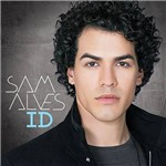 Cd Sam Alves - Id