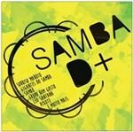 CD Samba D+