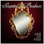 CD Samuel Barbosa Usa Mi Vida Espanhol