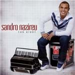 CD Sandro Narizeu Evangeliza (Ao Vivo)