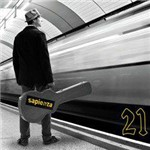 CD Sapienza - 21