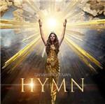 CD Sarah Brightman - Hymn
