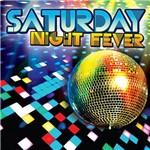 CD Saturday Night Fever