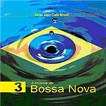 CD Série Jazz Café Brasil - a Música da Bossa Nova