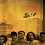 CD Seu Américo - Seu Américo