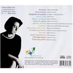 CD Silvilí - Consequência