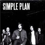 CD Simple Plan - Simple Plan