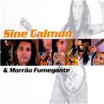 CD Sine Calmon - eu Vejo