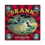 CD Skank - Série Prime: Carrossel