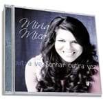 CD - Sonhar Outra Vez