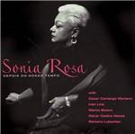 CD Sônia Rosa - Depois de Nosso Tempo