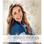 CD Soraya Moraes Minha Esperança