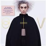 CD - St. Vincent: St. Vincent - Edição Deluxe