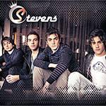 CD Stevens
