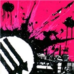CD Strike Anywhere - To Live In Discontent