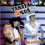 CD Tanatã & Luã - Belezura (Ao Vivo)