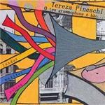 CD Tereza Pineschi - o Teu Grammophone é Bão...
