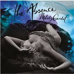CD The Absence - Melody Gardot