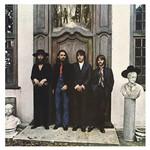CD - The Beatles - Hey Jude