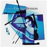 CD The Best Of George Benson - Importado