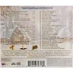 CD The Christmas Experience - Vários