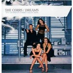 CD The Corrs - Dreams The Ultimate Collection