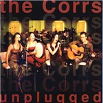 CD The Corrs - Unplugged