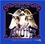 CD The Doors - Live At The Matrix (Duplo)